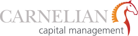 Carnelian Capital Logo